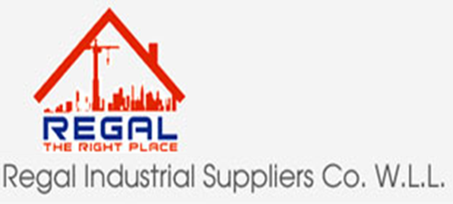 Supplier to Oil & Gas, Supplier of Process Industries, Construction Contractors, Workshops & Automobile garages from Regal Industrial Suppliers, Doha-Qatar -